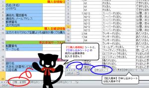 00_site_cap03